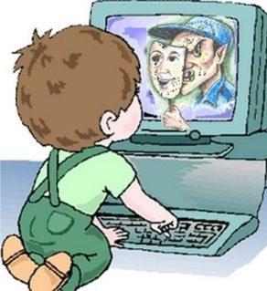 """Adescamento di minorenni attraverso internet: il delitto di """"child crooming"""""""