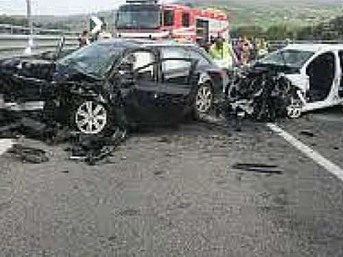 Aspetti problematici del nuovo delitto di omicidio stradale (Art. 589 bis cp)