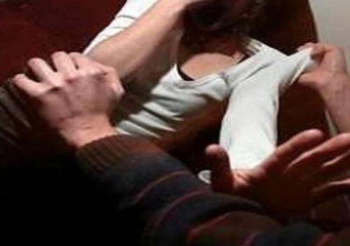 M.B. Condannato per aver preteso prestazioni sessuali dalla moglie