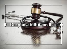 Omicidio colposo: responsabilità omissiva per colpa professionale medica
