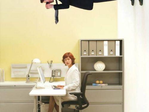 Il controllo a distanza dell'attività dei lavoratori
