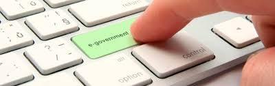 L'informatizzazione della P.A. (E-government)
