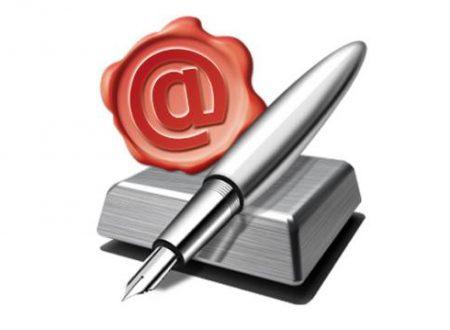 La dematerializzazione nella PA: il documento informatico e le varie tipologie di  firme elettroniche