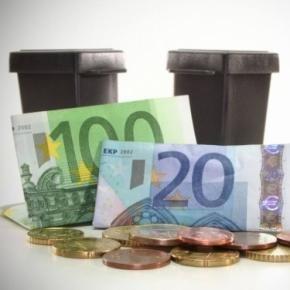 Niente IVA sulla cd Tariffa Ronchi: e quindi?