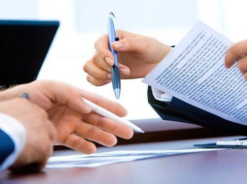 Estinzione del reato per condotte riparatorie (Art. 162 ter cp)