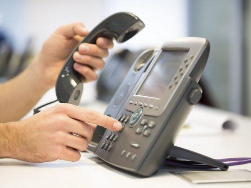 L'utilizzo per finalità private del telefono e del pc d'ufficio