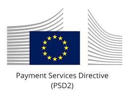 Psd2: nuove norme sui pagamenti elettronici