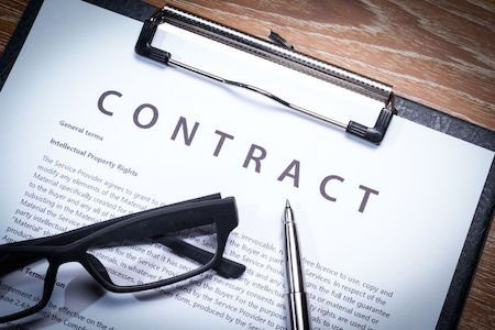 La capacità negoziale della Pubblica amministrazione