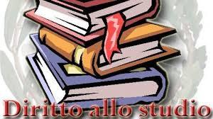 Agevolazioni e prestazioni in materia di diritto allo studio