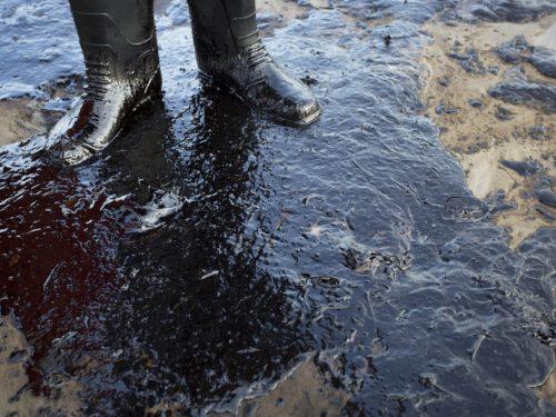 Disastro ambientale (452 quater cp)