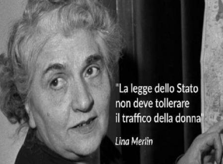 cd Legge Merlin