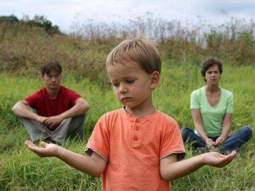 Divorzio: i figli minorenni possono esprimersi sull'affidamento?