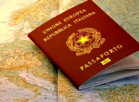 Passaporto: nuove regole, tempistiche e…costi