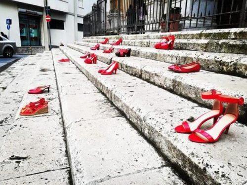 Codice rosso: l'ascolto delle vittime