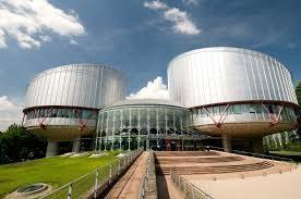 Ricorso alla corte europea