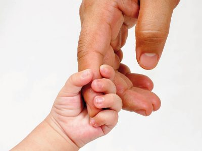 Protezione del minore e tutela della sua riservatezza