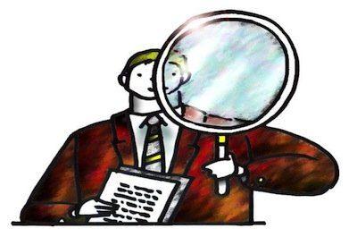 Indagini difensive: accesso ai luoghi e acquisizione documenti