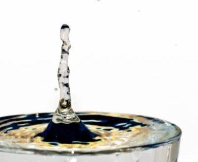 """Il principio processuale della """"ragione più liquida"""""""