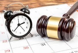 Il giudizio abbreviato: ipotesi e soluzioni