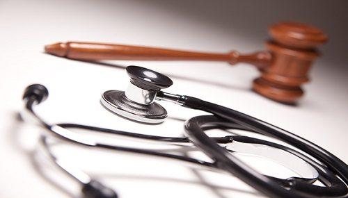 Responsabilità penale del medico: art 590 sexies, co. 2 cp