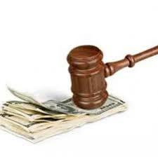 La condanna alle spese processuali (art. 91 cpc)