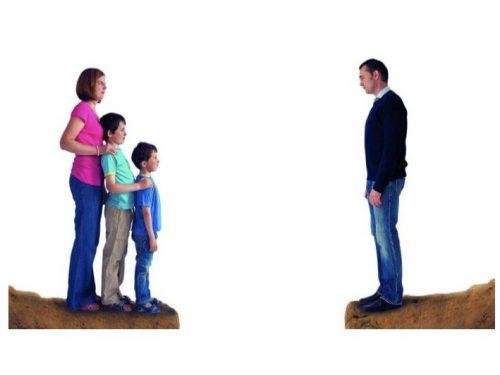 Il diritto di visita ai figli minori al tempo del Covid19