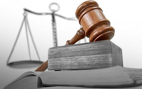 Nozione e fine del diritto processuale civile