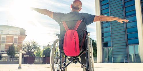 Pensione di inabilità per i dipendenti privati e per i lavoratori autonomi iscritti all'Inps