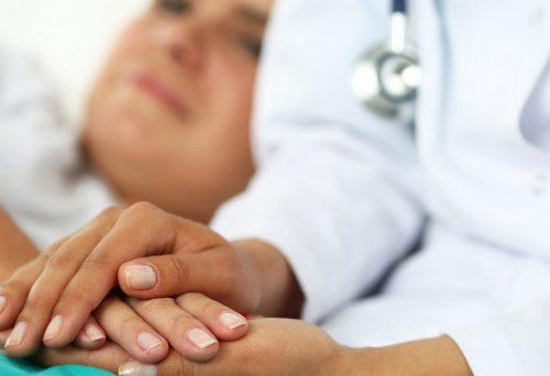 Malati oncologici: il riconoscimento dell'invalidità civile