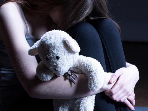Covid19 e abusi sessuali sui minori