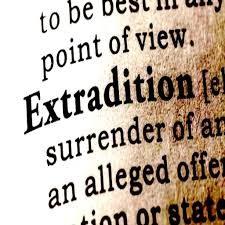 L'articolo 10 Costituzione e il diritto penale