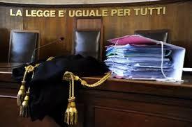 Obbligo di difesa tecnica nel processo penale