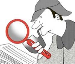L'onere della prova nel processo penale