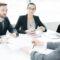 Separazione e divorzio: come evitare il tribunale
